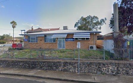1/253 Church Avenue, Quirindi NSW