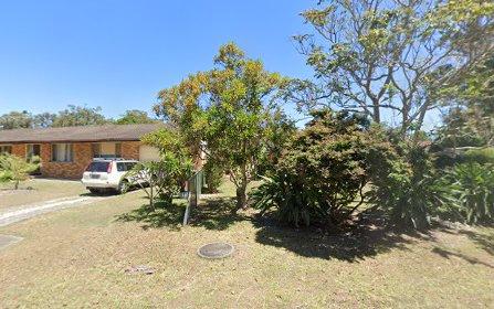 33 Evans Street, Lake Cathie NSW