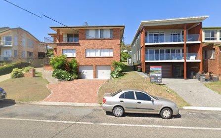 1/973 Ocean Drive, Bonny Hills NSW
