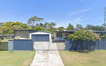 28 Eames Avenue, North Haven NSW