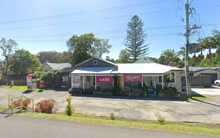 48 John's River Road, Johns River NSW 2443