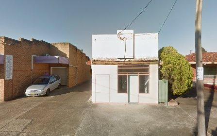 4a Milligan Street, Taree NSW
