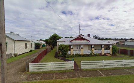 15 Wynter Street, Taree NSW