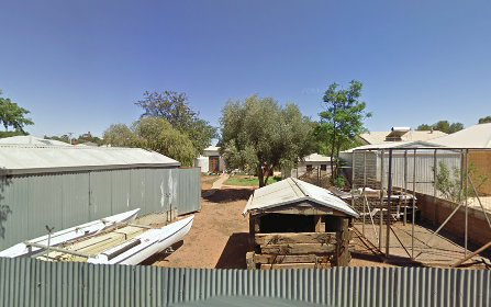 515 Radium Street, Broken Hill NSW