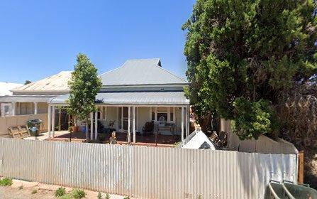 331 Morgan Lane, Broken Hill NSW