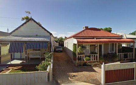 236 Williams Lane, Broken Hill NSW