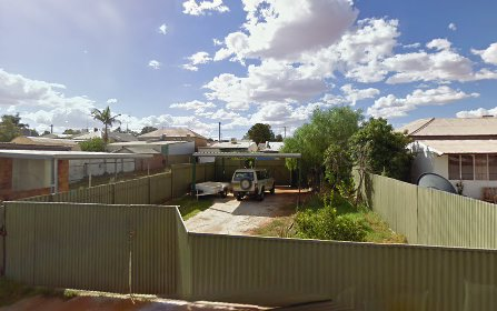 109 Wolfram Street, Broken Hill NSW