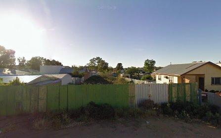 129 Wills Lane, Broken Hill NSW 2880