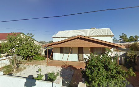 124 Ryan Lane, Broken Hill NSW