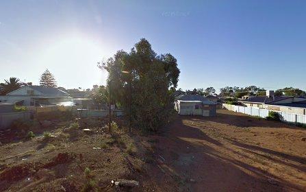 308 Hebbard Street, Broken Hill NSW