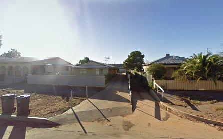 3/53 Ryan Street, Broken Hill NSW