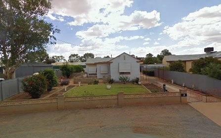 3 Norfolk Avenue, Broken Hill NSW