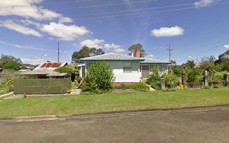 22 Barrington Street, Gloucester NSW
