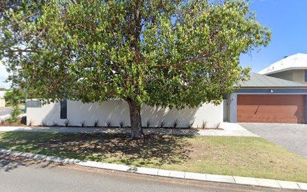 65C Canavan Crescent, Manning WA 6152