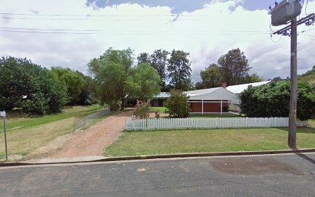 1/74 Kingdon, Scone NSW