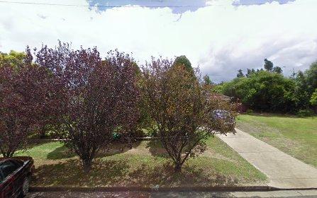 80A Kingdon St, Scone NSW 2337