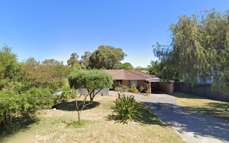 11B Tolley Court, Hamilton Hill WA 6163