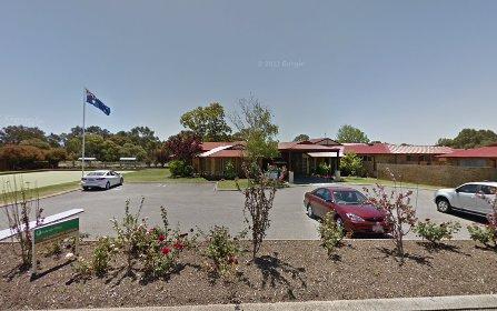 032/14 Lewington Gardens, Bibra Lake WA 6163