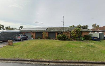 5 Colvin Avenue, Tuncurry NSW