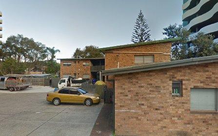 1/43 Head Street, Forster NSW