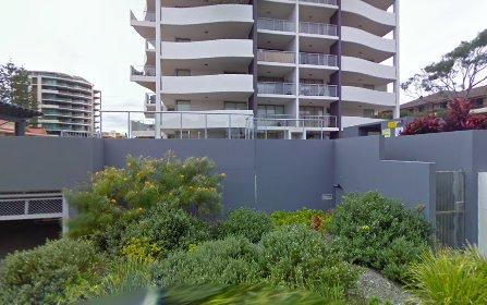 Unit 603/38 Wallis Street, Forster NSW