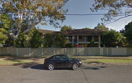6/39 Short Street, Forster NSW