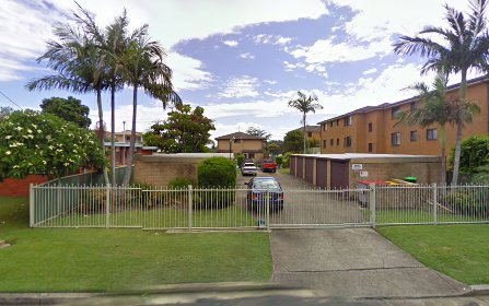 1/118-120 Little Street 'Placid Waters', Forster NSW 2428