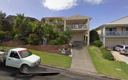 41 Belton Way, Forster NSW 2428