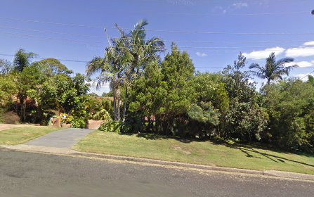 3 Pindari Rd, Forster NSW