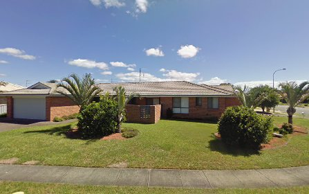 Villa 2/97 Myall Drive, Forster NSW