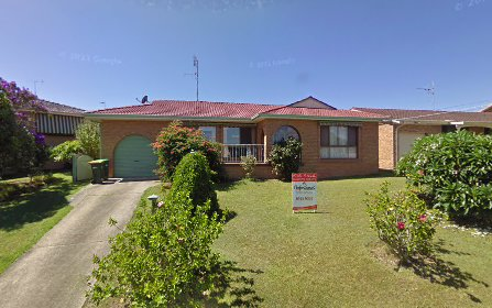 12 Carribean Avenue, Forster NSW