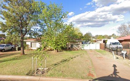 8 Gosse Avenue, Eulomogo NSW