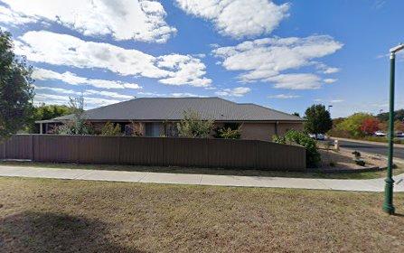 168 Baird Drive, Dubbo NSW