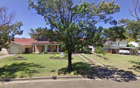55 Humphries Street, Muswellbrook NSW