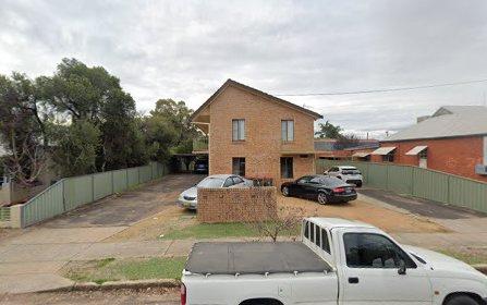 10 Quinn St, Dubbo NSW 2830