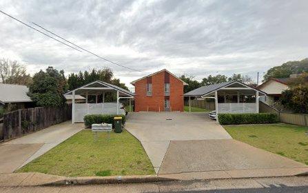 4/34 Quinn Street, Dubbo NSW