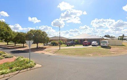 39 Keswick Parkway, Eulomogo NSW