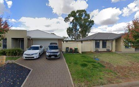 9 Timgarlen Ave, Dubbo NSW