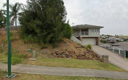 7 Lofberg Place, Muswellbrook NSW