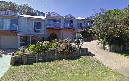 2/11 Banksia Street, Blueys Beach NSW