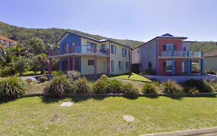 87 Newman Avenue, Blueys+Beach NSW