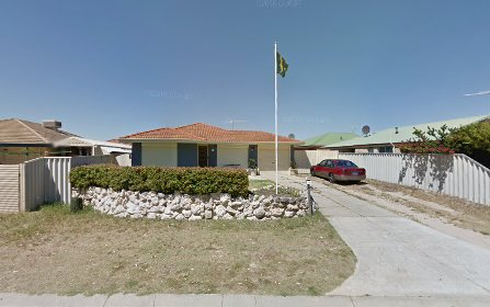 14 Timaru Close, Port Kennedy WA 6172