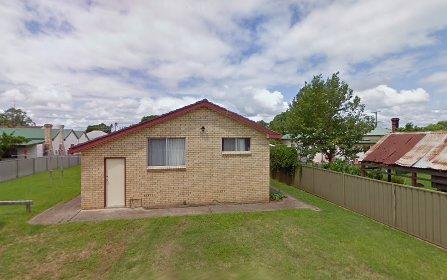 1/36 Castlereagh Street, Singleton NSW