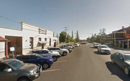 Lot 130 Road Three, Mudgee NSW 2850