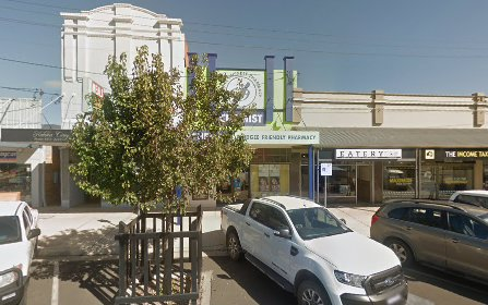 94 Church Street, Mudgee NSW 2850