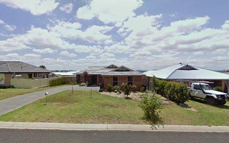 12 White Circle, Mudgee NSW
