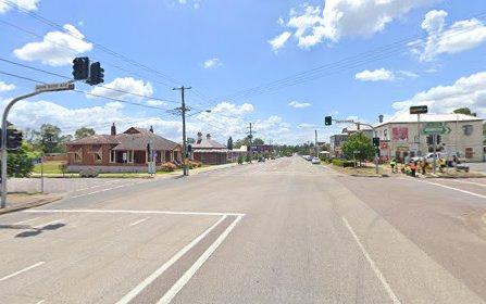 Lot 270 Proposed Road, Branxton NSW 2335