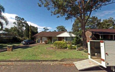 4 Albatross Avenue, Hawks Nest NSW 2324