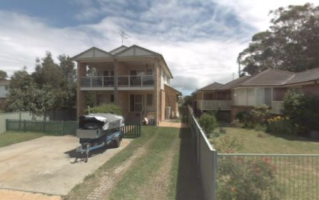 1/200 Myall Street, Tea Gardens NSW