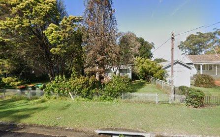 18 Booner Street, Hawks Nest NSW